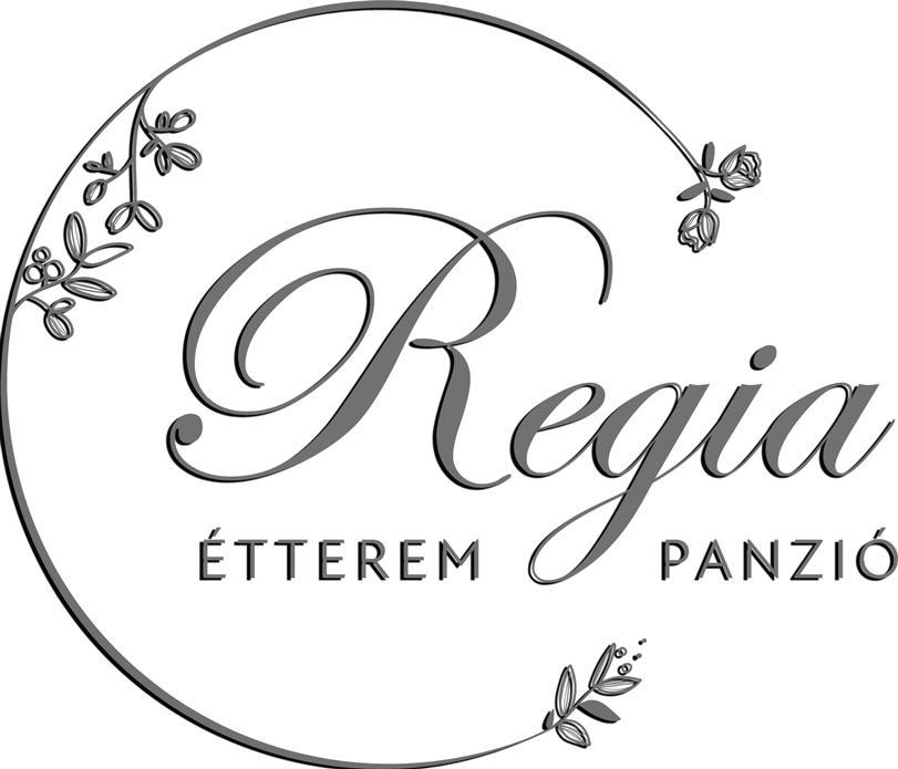 Regia Panzió